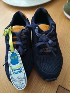 Ted Baker Boy Shoes for Boys   eBay