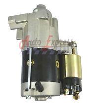 NEW Honda GX610 18 HP GX620 20 HP Starter Motor with Solenoid