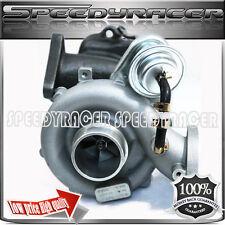 VF46 RHF5 Turbocharger for 05-09 Subaru Legacy GT + 05-09 Subaru Outback XT