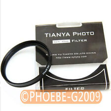 TIANYA 52mm Rotating Star 4 Point 4PT Cross Filter
