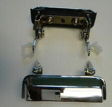 Mopar 73 74 Charger / Road Runner  Door Handles NEW