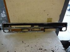1966 1967 Buick Electra 225 LeSabre Wildcat Dash Bezel Surround 1374440