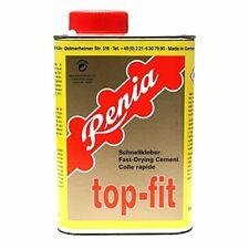 Denounced glue top fit 8kg/(130408)