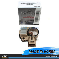 Alternator Voltage Regulator For Hyundai Starex Mitsubishi Fuso L200 Pajero