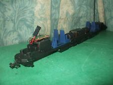 BACHMANN BR CLASS 170 DMU DRIVING POWER CAR CHASSIS ONLY