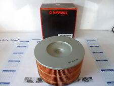 NUOVO Originale Nipparts Filtro dell'aria TOYOTA HILUX II ADT32245 J1322068 prezzo di vendita