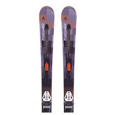 Fischer Hybrid 8.5 + Bindung RS11, Rocker, All Mountain Ski, 182 cm, NEU !!!