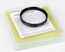 Nikon 62mm Close-Up Attachment Lens No.5T