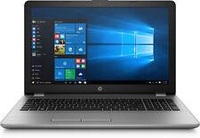 Portatil HP 250 g6 2sx93ea Intel I3-6006u 4GB 256ssd 15.6 W10