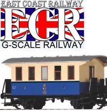 Artículos de modelismo ferroviario PIKO color principal azul