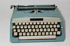 Brother - Webster - typewriter