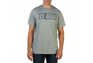 New Dallas Cowboys NFL Football Nike Dri-Fit Jocktag Shirt Gray Choose Size Men