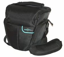 Water Resistant Camera Lens Cases, Bags & Covers