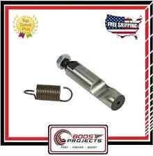 BD DIESEL VE Pump Fuel Pin & Spring Kit Fits Dodge Cummins 5.9L 88-93 # 1040178