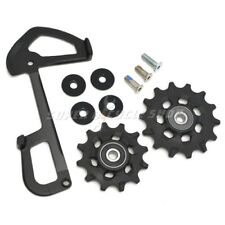 SRAM Rear Derailleur EX1 8 Speed Cage and Pulley Kit