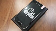 NEW OEM  Samsung Galaxy S5 mini SM-G800A - Charcoal Black Unlocked (AT&T)