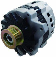 alternators generators for 1994 pontiac sunbird ebay rh ebay com Alternator Wiring Diagram GM Alternator Wiring