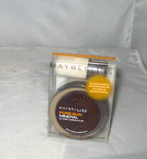 Maybelline New York Bronzers with Minerals