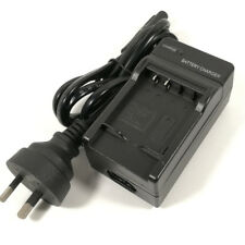Battery Charger for Olympus Li-50B Tough TG-830 TG-820 TXZ1 SZ-31MR VR360 SP-810
