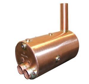 Mini Boiler small marine boiler (unit = Set)