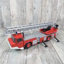 GAMA 3546 - 1:43 - Feuerwehr Magirus Deutz DL23-12 - #U44150