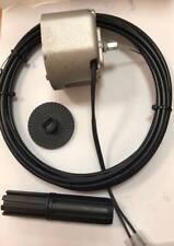 Elettrofreno  motore serranda ACM