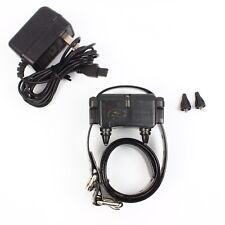 SportDOG Refurbished Remote Trainer Replacement Dog Collar FR-200 Add-A-Dog SWR