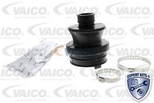 VAICO CV Joint Boot Inner V30-1245 fits Mercedes S-CLASS W126 380 SE SEL 300 SE