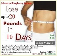 STRONG SLIMMING DIET  PILLS plus 7 free Juice  berries/berry capsules