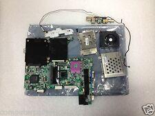 NEW ORIGINAL Dell Latitude D530 Socket P Laptop Motherboard HP715 KIT
