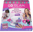 Go Glam Deluxe Nail Stamper [Toy]