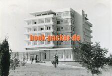 Privatfoto/Vintage photo: NORDKOREA/NORTH KOREA: Namp'o/Nampo (1978) #5