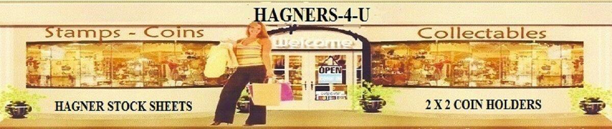hagners-4-u
