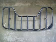 BOMBARDIER QUEST 650 XT OEM Rear Rack #7B142