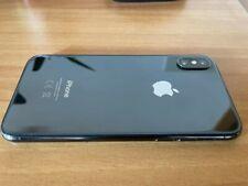 iPhone xs 256gb grigio siderale - COME NUOVO