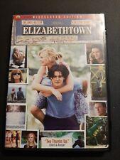 Elizabethtown (Dvd, 2006, Widescreen)