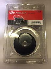 Gates Locking Fuel Cap 11622 Opel-Renault