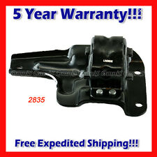 T585 Fits 97-03 Ford Expedition F150 F250 4.6L 5.4L Front RT Motor Mount A2835