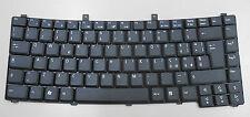 Tastiera Acer K05203081 KB.T5007.009 Extensa 6600 TM 2300 2410 2420 2440 3290