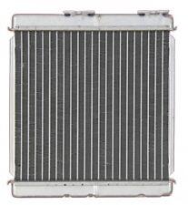 HVAC Heater Core fits 1999-2003 Saab 9-3  APDI