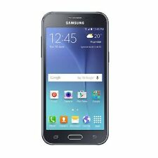 Samsung Galaxy J2 Sm-j200y 4g Quad Core Black Unlocked