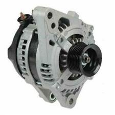 TOYOTA HILUX / LAND CRUISER ALTERNATOR 12V 80A 2706030040