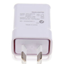 Premium Wall Charger with USB Cable for Samsung Galaxy S4/5/6/7edge/note 4/5/6