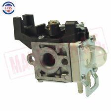 NEW Carburetor ECHO GT-225i PAS-225SB PPF-225 235ES SRM-225i Weedeater