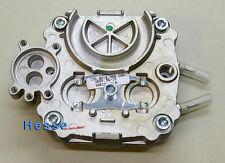 Saeco Gaggia Durchlauferhitzer Thermoblock 9019.A59.00A =9019A5900A 1090W, 230V