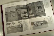 KENT PHOTOGRAPHIC MEMORIES OF NEW HARDBACK Kent by Alan Kay (Hardback, 2003)