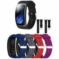 Samsung Gear SM-R365 Fit2 Pro Smart Fitness Watch - GRADED