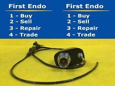 Pentax Eb 1570k Bronchoscope Endoscope Endoscopy Pal 2060 S5