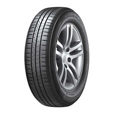 GOMME PNEUMATICI KINERGY ECO2 K435 175/60 R14 79H HANKOOK F74
