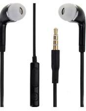 Samsung Earphones Handfree Earbud For samsung galaxy S3 5 S5 6 S6 S7 S8